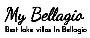 MyBellagio